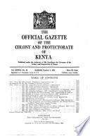 1935年10月1日