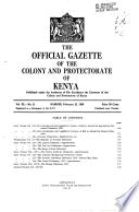 1938年2月22日