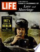 1961年9月8日