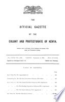 1925年9月2日