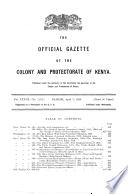 1926年4月7日