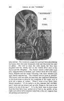第 330 頁