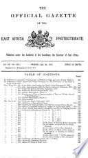 1913年7月1日