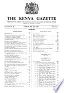 1959年4月28日