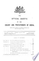 1922年8月30日