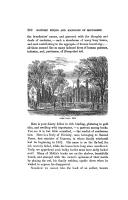 第 202 頁