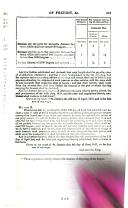 第 819 頁