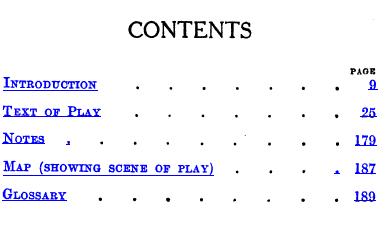 [merged small][merged small][merged small][ocr errors][ocr errors][merged small][merged small][ocr errors][merged small][merged small][ocr errors][merged small][merged small]