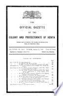 1926年1月27日