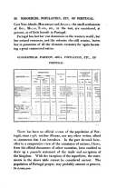 第 86 頁