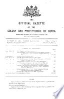 1922年3月15日