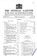 1955年12月27日