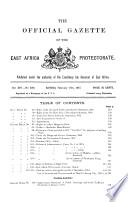 1915年2月17日