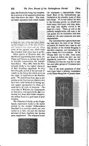 第 622 頁