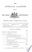 1915年4月7日