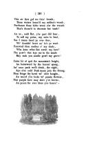 第 281 頁