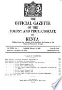 1937年2月16日