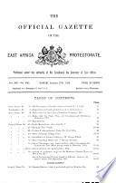 1915年1月27日