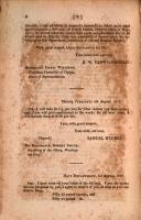 第 6 頁