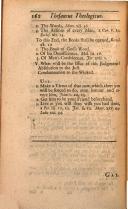 第 162 頁