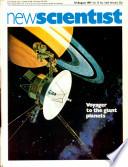 1977年8月18日