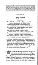 第 12 頁
