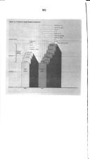 第 302 頁