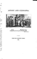 第 378 頁