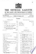 1955年9月13日