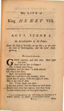第375页
