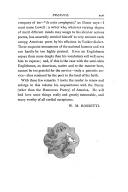 第 xxxi 頁
