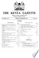 1977年2月4日