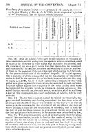 第 570 頁