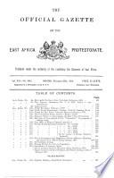 1914年2月25日