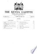 1991年1月4日