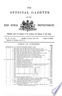 1913年11月15日
