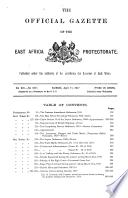 1917年4月11日