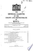 1938年10月11日