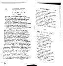 第256页