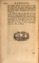 第 xxviii 頁