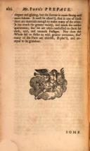第 xlvi 頁