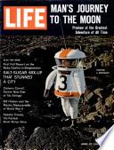 1962年4月27日
