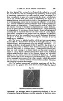 第 547 頁
