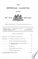 1920年2月18日
