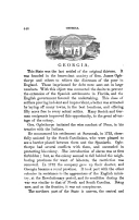 第 448 頁