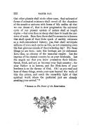 第 222 頁