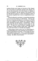 第 48 頁