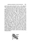 第 381 頁