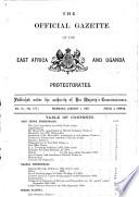 1907年1月1日