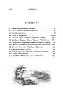 第 viii 頁